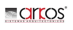 logo arkos_domosyacerostolosa