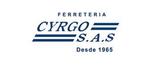 logo cyrgo_domosyacerostolosa