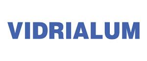 logo vidrialum_domosyacerostolosa