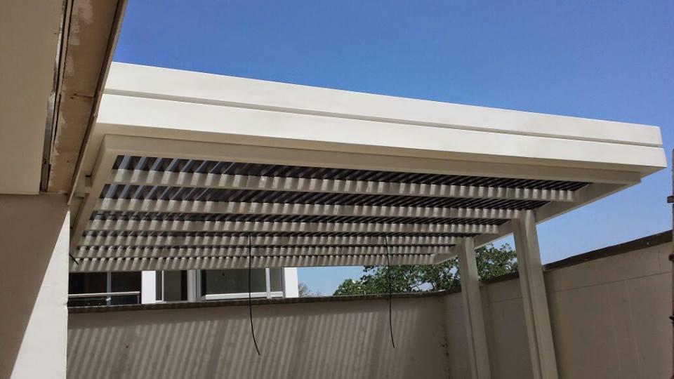 Cubiertas Estructurales domosyacerostolosa (10)