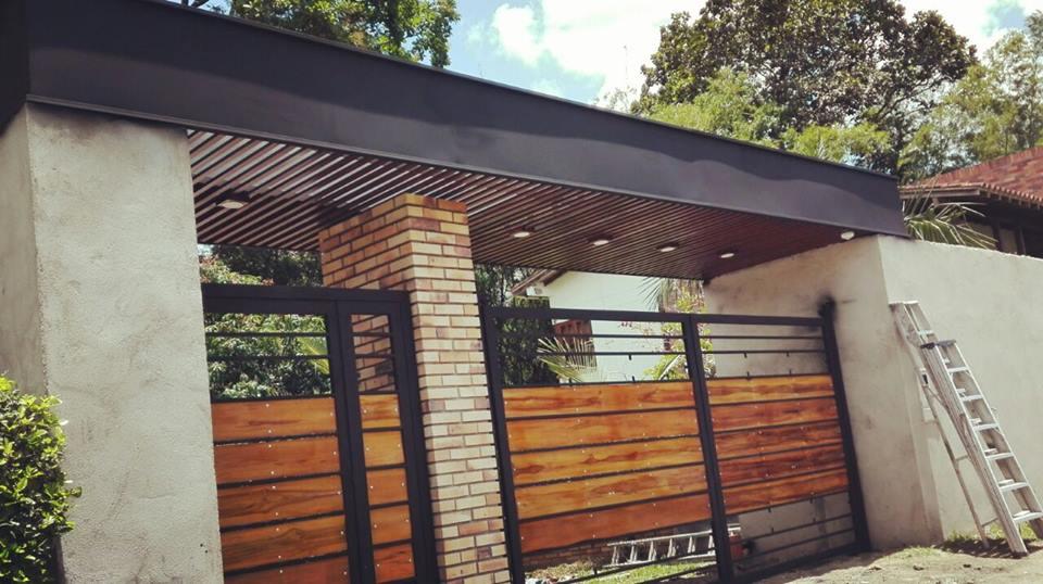 Cubiertas Estructurales domosyacerostolosa (2)