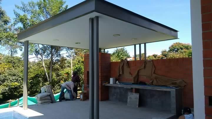 Cubiertas Estructurales domosyacerostolosa (3)