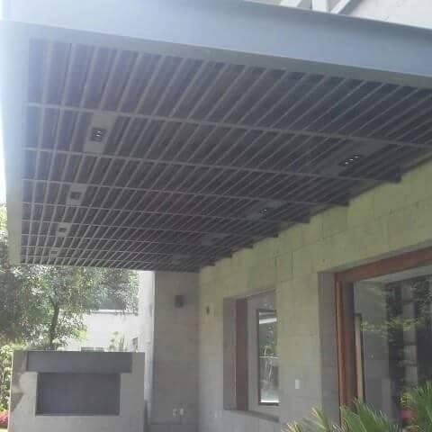Cubiertas Estructurales domosyacerostolosa (4)
