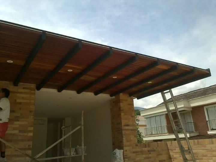 Cubiertas Estructurales domosyacerostolosa (5)