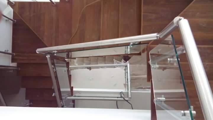 aceros inoxidable domosyacerostolosa (6)