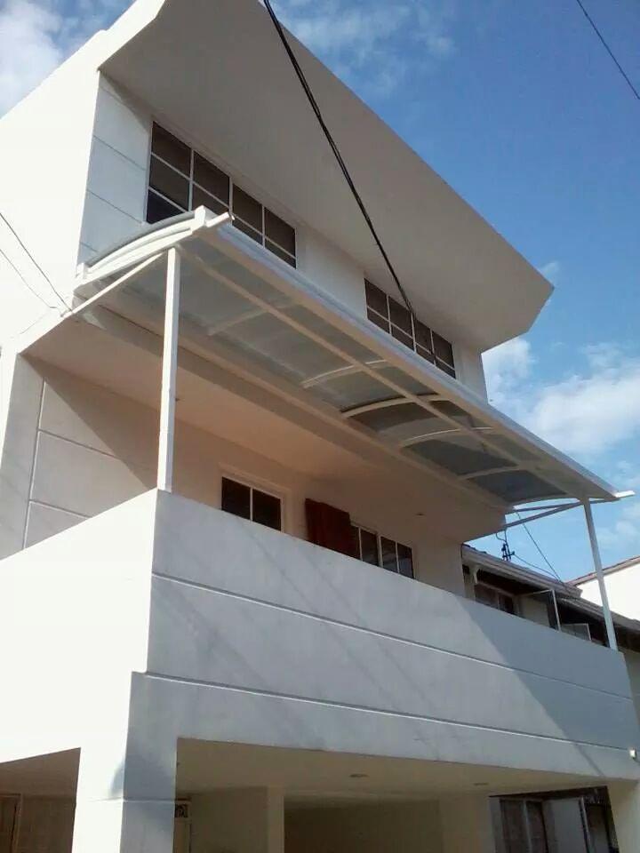 domos domosyacerostolosa (2)