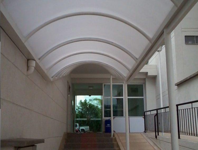 domos domosyacerostolosa (5)