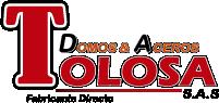logo_domos_y_aceros_tolosa