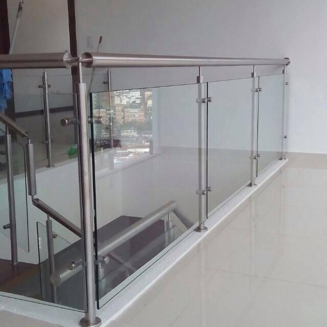 vidrio de seguridad domosyacerostolosa (1)
