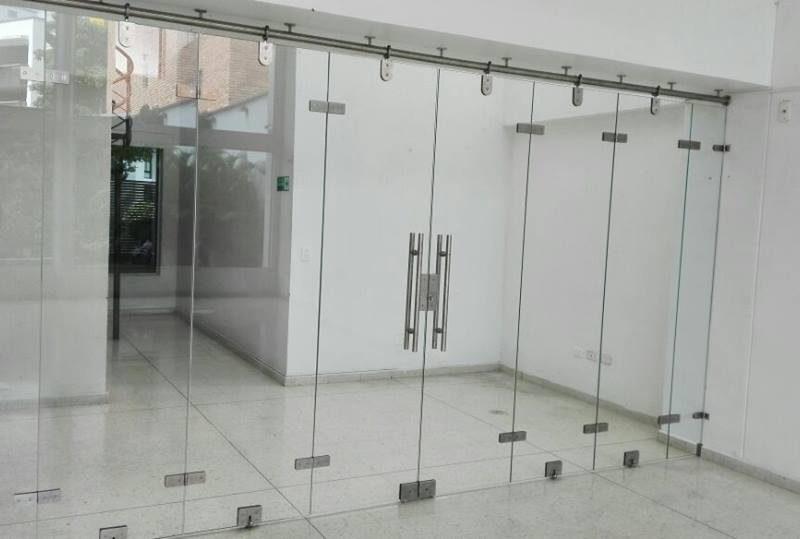 vidrio de seguridad domosyacerostolosa (10)