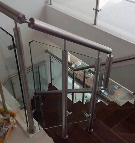 vidrio de seguridad domosyacerostolosa (2)