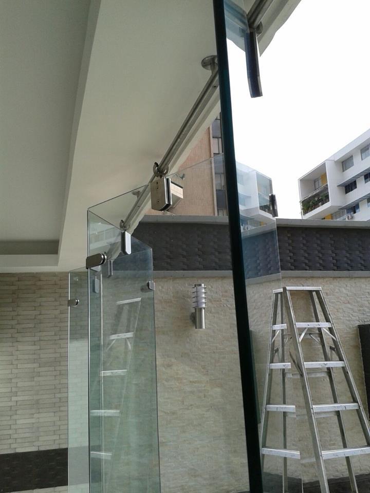 vidrio de seguridad domosyacerostolosa (3)