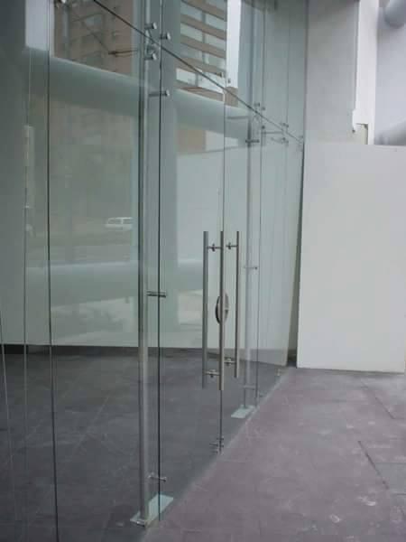 vidrio de seguridad domosyacerostolosa (4)