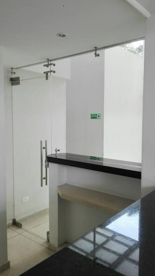 vidrio de seguridad domosyacerostolosa (5)
