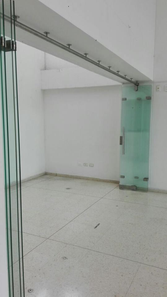 vidrio de seguridad domosyacerostolosa (6)