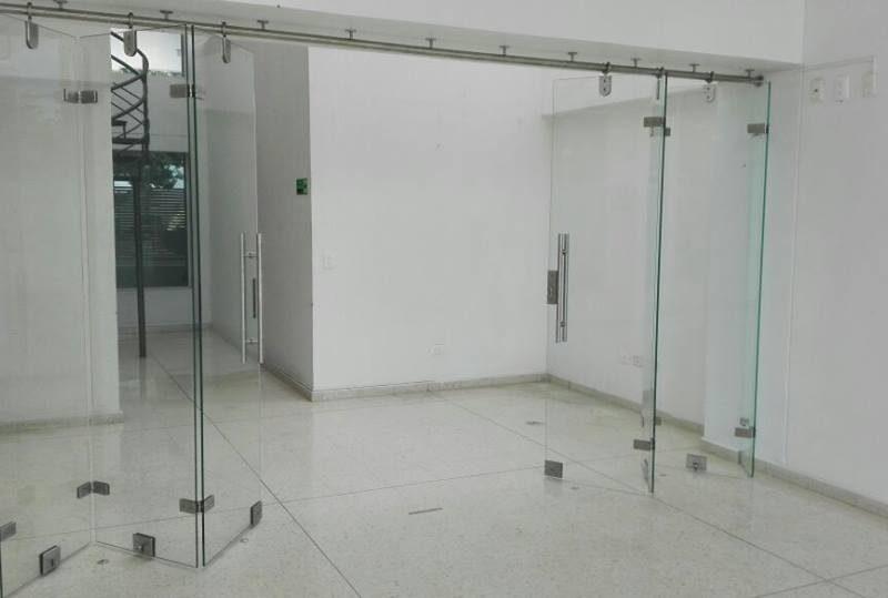 vidrio de seguridad domosyacerostolosa (9)