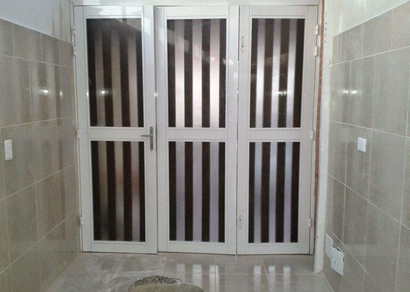 aluminio arquitectonico domosyacerostolosa (1)