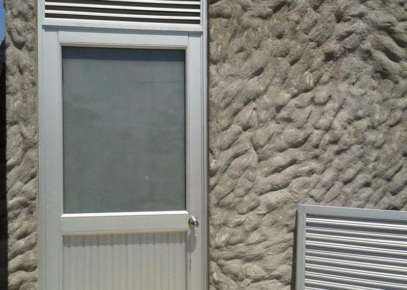 aluminio arquitectonico domosyacerostolosa (10)