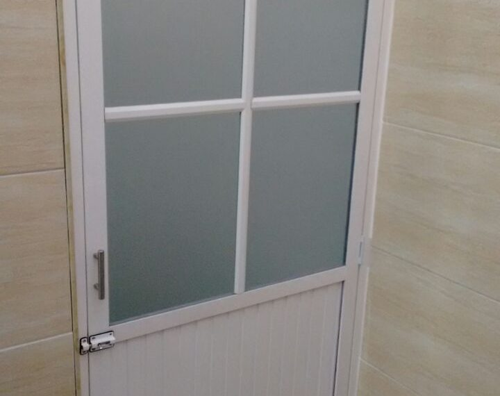 aluminio arquitectonico domosyacerostolosa (11)
