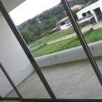 aluminio arquitectonico domosyacerostolosa (13)