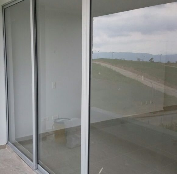 aluminio arquitectonico domosyacerostolosa (14)