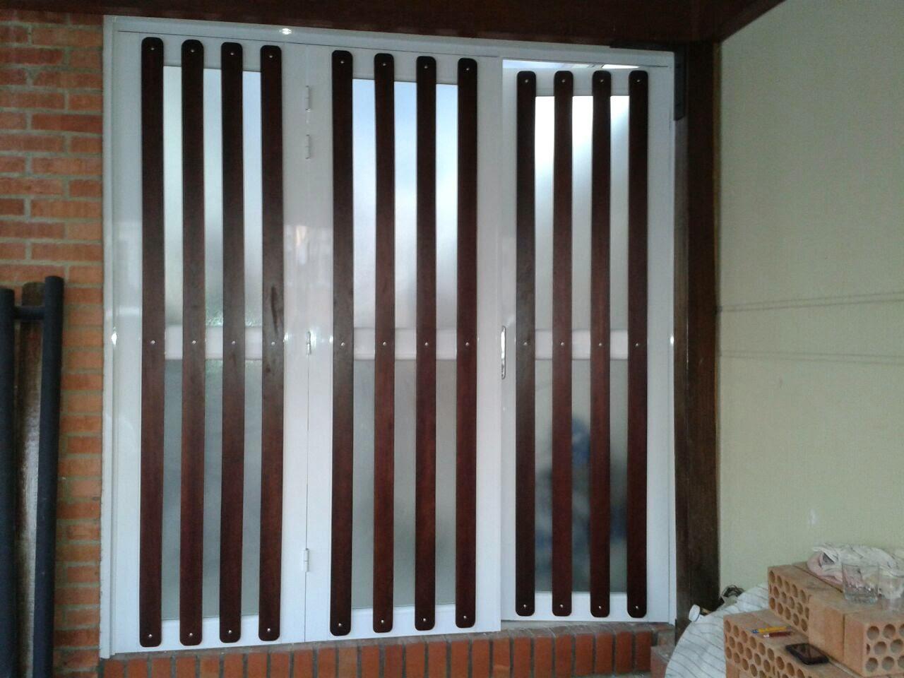 aluminio arquitectonico domosyacerostolosa (2)