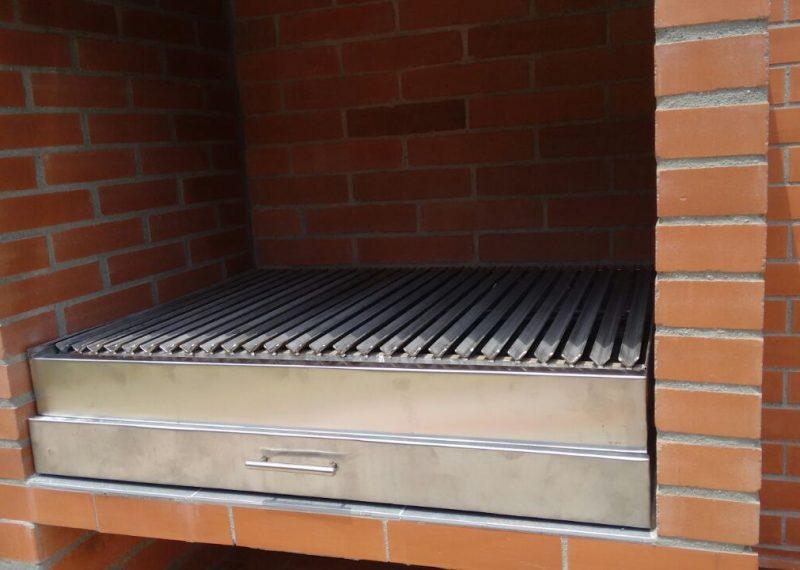 aluminio arquitectonico domosyacerostolosa (4)