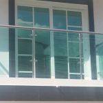 aluminio arquitectonico domosyacerostolosa (6)