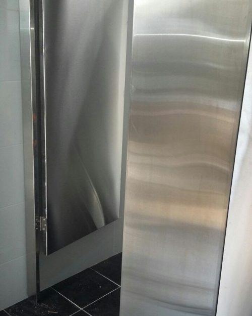 aluminio arquitectonico domosyacerostolosa (7)